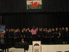 wales_today5