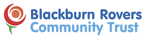 Blackburn Community Trust