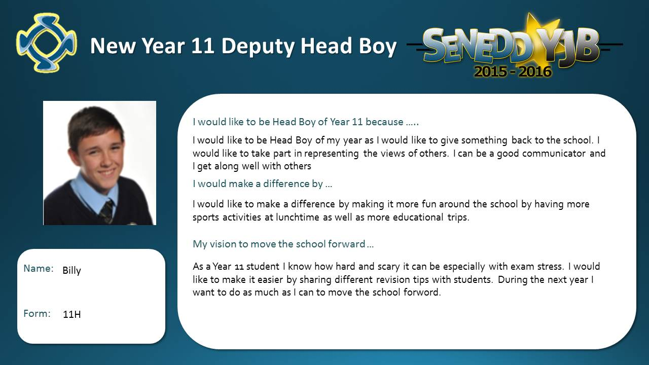 How to Become School Head Boy or Head Girl pictures