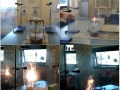 Chemistry-The-Termite-reaction